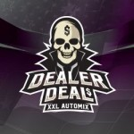 Dealer Deal Automix (x12)